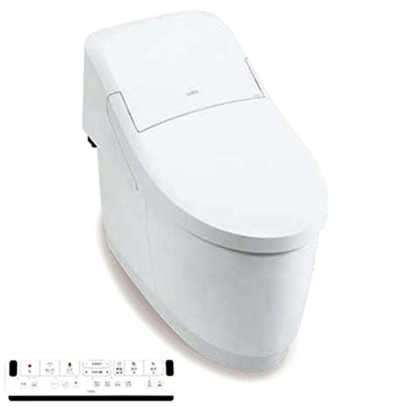 ファンタジー拘束するペフLIXIL シャワートイレ一体型便器 プレアスLSタイプ CL4 床排水200mm タンク式 アクアセラミック ピンク YBC-CL10S+DT-CL114A LR8