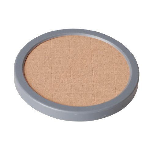 Cake Makeup 35 g, B3 mittlerer Hautton neutral