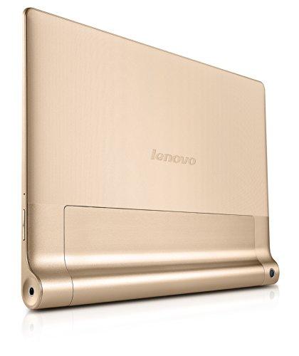 Lenovo Yoga Tablet HD+ 25,6 cm (10,1 Zoll FHD IPS) - 10