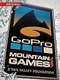 2019 GoPro Mountain Games