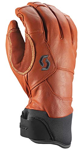 Scott Herren Handschuh Explorair Premium Gore-Tex Gloves