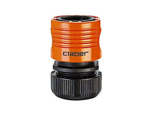 RACCORDO RAPIDO 1/2 BOX 8606 CLABER [CLABER ]