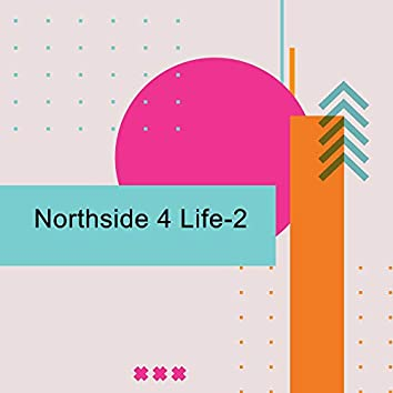 Northside 4 Life-2