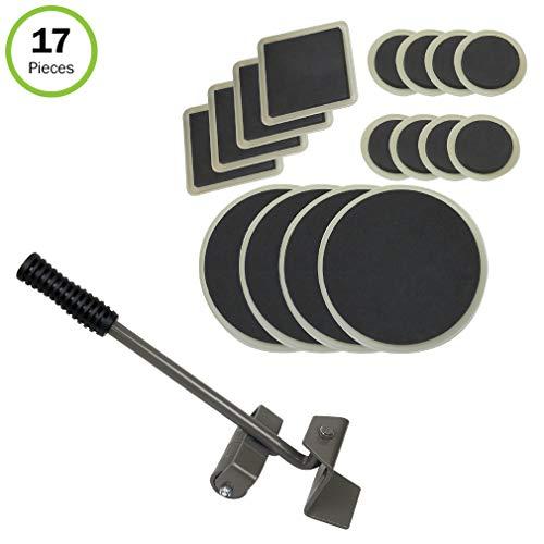 furniture jack lifter - 7