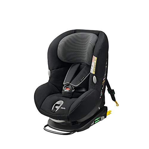 Seggiolino Auto Bebè Confort MiloFix
