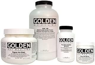 Best soft gel matte golden Reviews