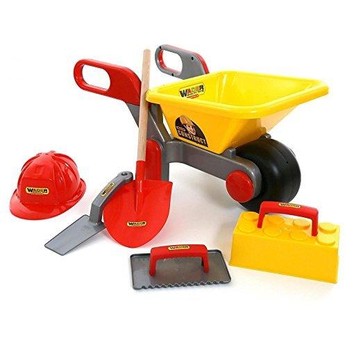 Polesie -   Wader Quality Toys