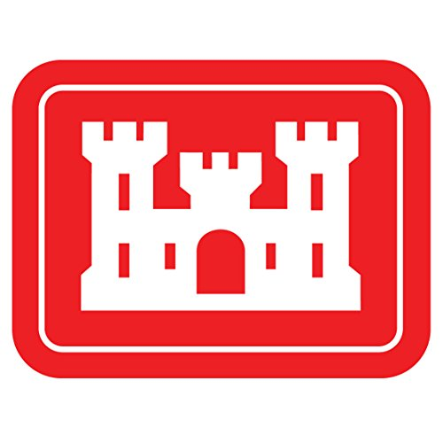 us army corps of engineers - 8