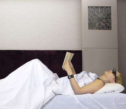LAZYGLAS – Lazy Readers – Winkelbrille - 2