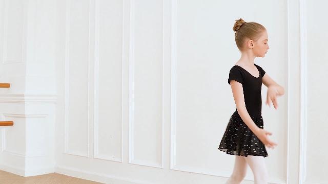 ModLatBal Girls Rhinestone Fringe Latin Dresses Competition Ballroom Samba Rumba Tango Tassel Dance Skirts