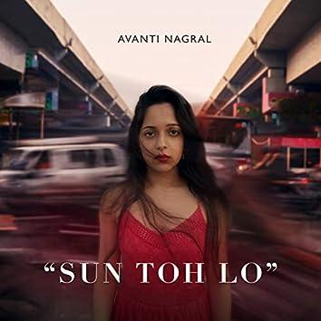 Sun Toh Lo