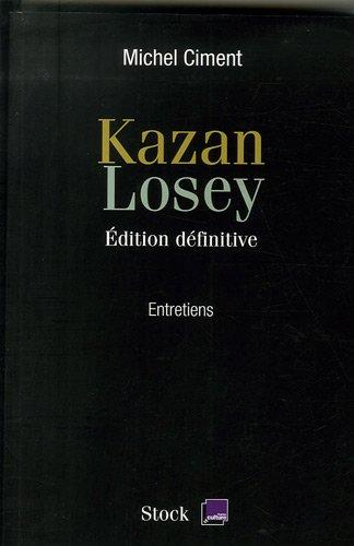 Kazan, Losey