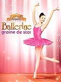 Ballerine graine de star