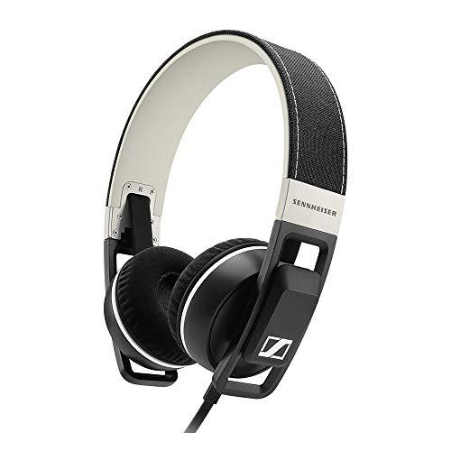 Fone de Ouvido Tipo Headphone, SENNHEISER, UrbaniteGX