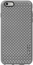 Incase Smart SYSTM Case for iPhone 6 Plus/6s Plus