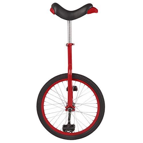 monociclo decathlon