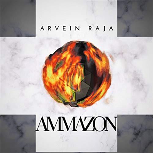 AMMAZON