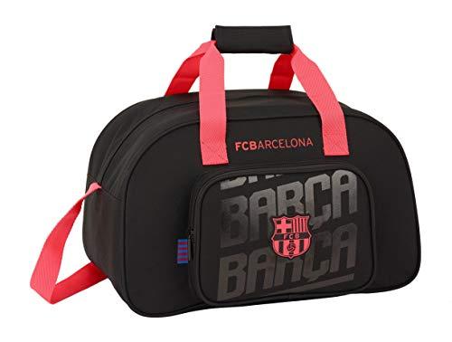 FC Barcelona Safta - FC Barcelona Barcelona officiële sporttas