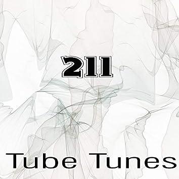 Tube Tunes, Vol.211