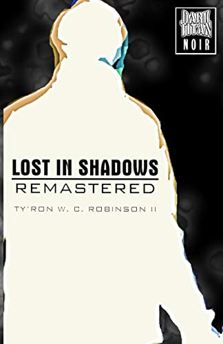 Lost in Shadows: Remastered: 1