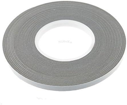 Soudal Soudaband Pro BG1 Kompriband Quellband anthrazit 15//1-4  13m//Rolle
