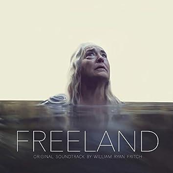 Freeland (Original Soundtrack)