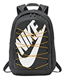 Nike Hayward 2.0 Backpack, Nike Backpack for Women and Men with Polyester Shell...