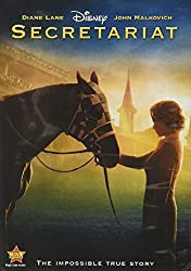 Amazon link for movie Secretariat