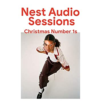 Merry Christmas Everyone (For Nest Audio Sessions)