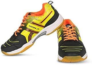 Vector X CS-2000 Court Shoes for Mens (Multicolor)