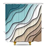 Fabric Showers - Best Reviews Guide