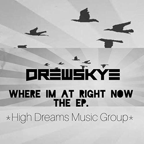 DrewSkye