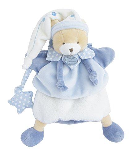 Doudou et Compagnie marioneta oso pequeño