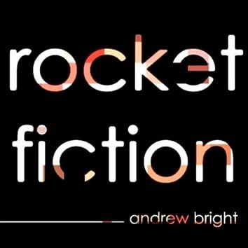 Rocket Fiction
