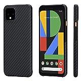 pitaka Google Pixel 4 XL (6,3