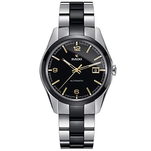 Reloj Rado de hombre Hyperchrome automático R32109162