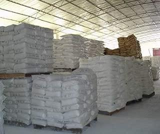 70% high Alumina Refractory castable, Hard cast