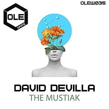The Mustiak
