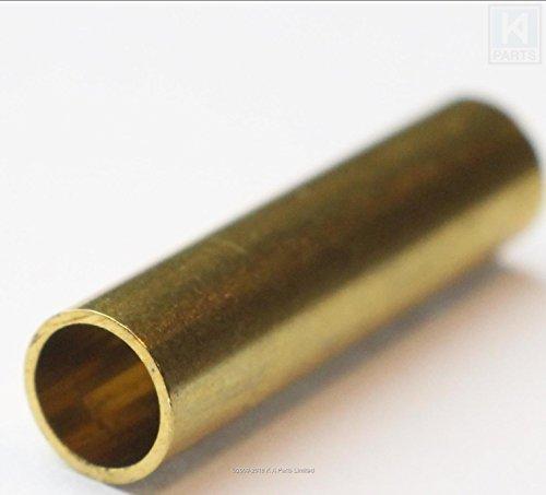 Ersatzschraube Spacer Steam Gauge (W10756674) für KitchenAid Pro Line Espressomaschine
