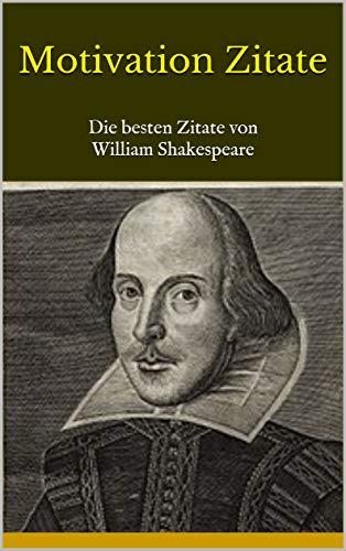 Shakespeare zitate von Zitate von