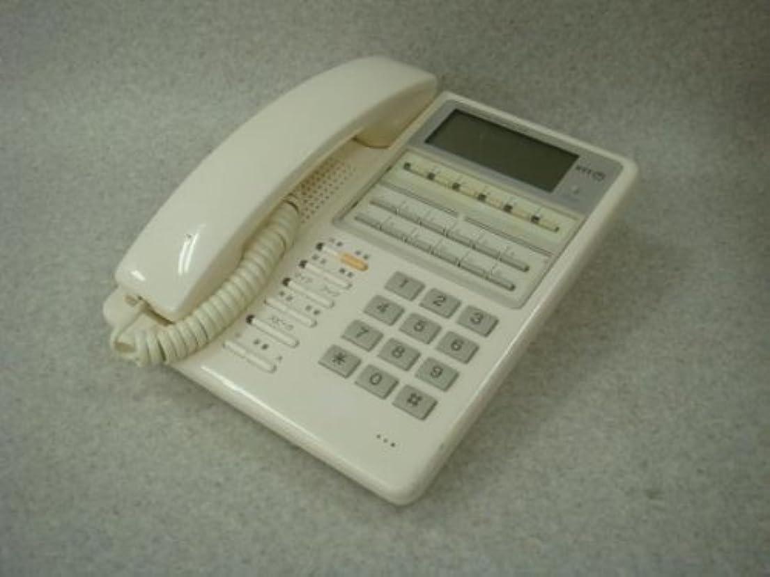 シングル不測の事態時系列EX-6LTEL-1 NTT EX 6ボタン標準電話機 [オフィス用品] ビジネスフォン [オフィス用品] [オフィス用品] [オフィス用品]