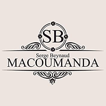 Macoumanda