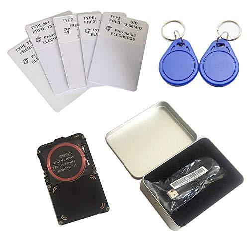 Proxmark3 ProxmarkIII Easy 3.0 Kits for RFID H/ID UID Clone