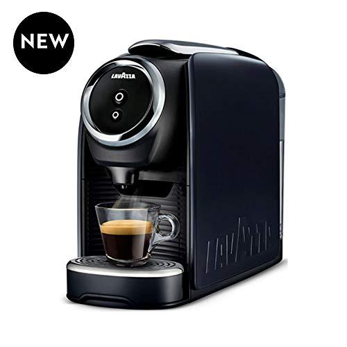 Lavazza BLUE Classy Mini Single Serve Espresso Coffee Machine LB 300