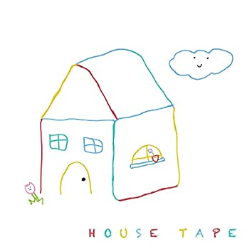 House Tape