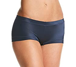 top rated Maidenform Ladies Dream Boys Panties, Navy, Medium / 6 2021