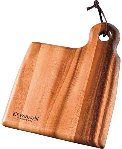 ケヴンハウン ウッドウェア フルーツカッティングボード KDS.1406