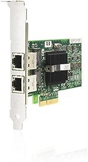 Sparepart: HP NC360T GB Adapter PCIe **Refurbished**, 412651-001-RFB (**Refurbished**)