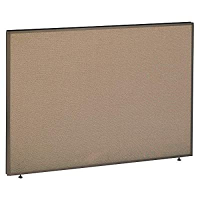 Bush Business Furniture ProPanels - 42H x 60W Panel