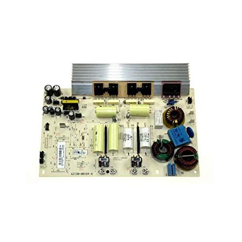 Leistungsmodul Isi rechts C00264836 für Ariston Kochfeld